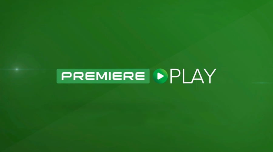 premiere play jogos futebol online