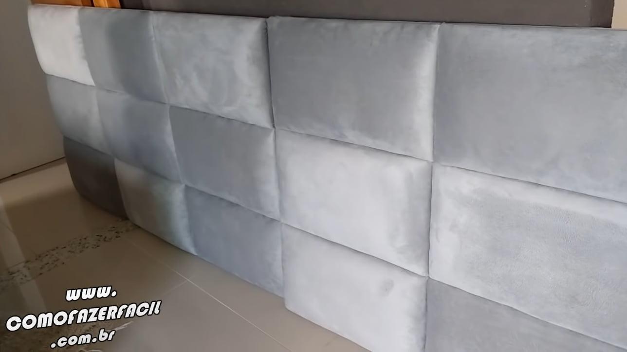 resultado cabeceira modulos fixados
