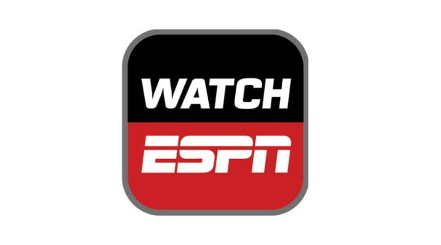 watch espn jogos futebol online
