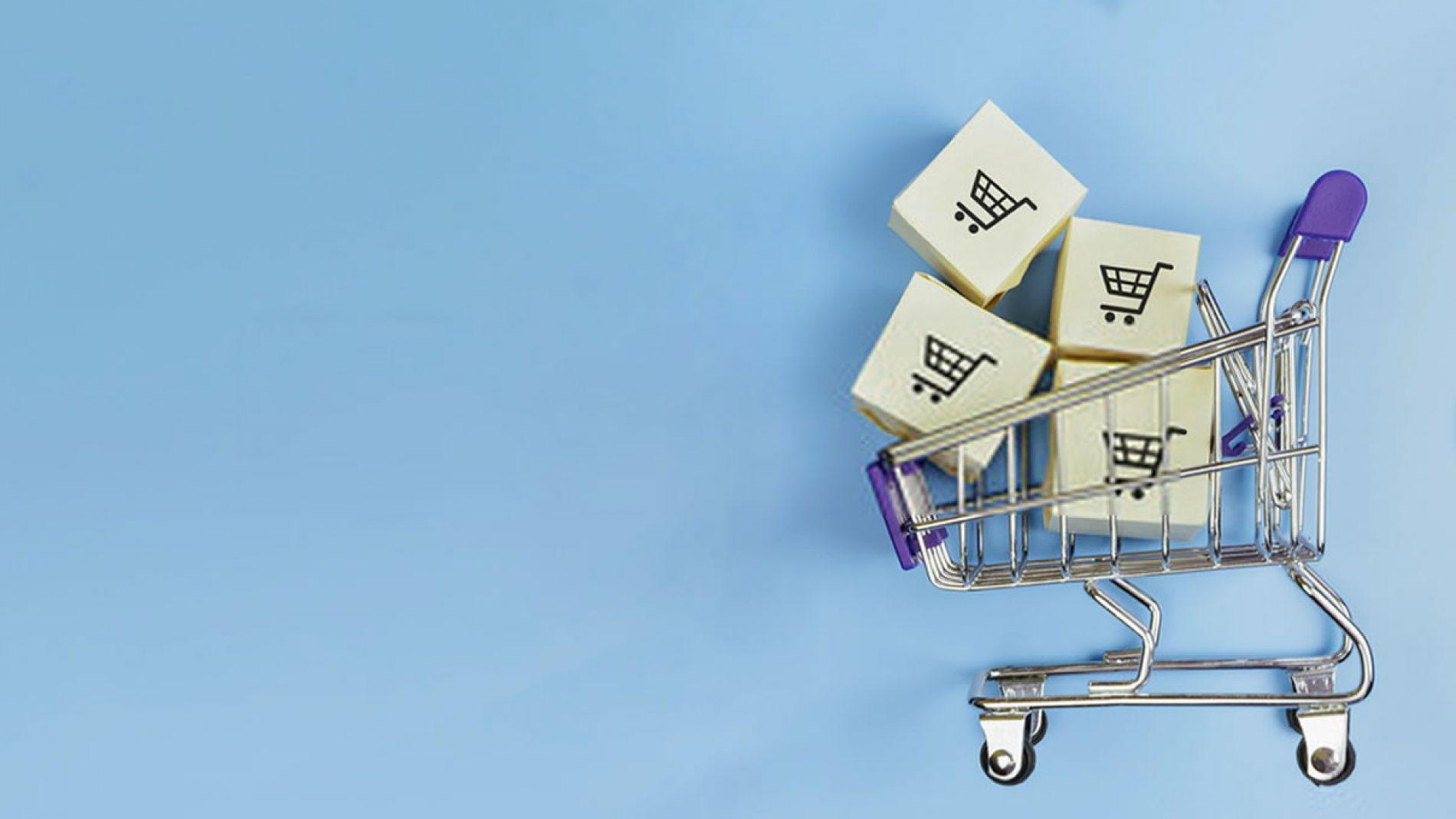 Compras na Black Friday 2020 – Dicas para garantir o menor preço