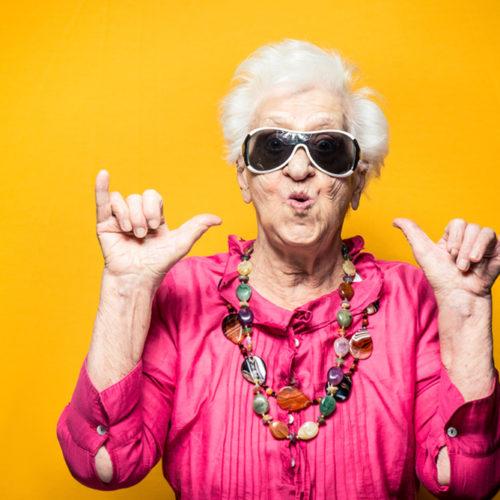 Como fazer o pedido de requerimento de aposentadoria pelo MEU INSS