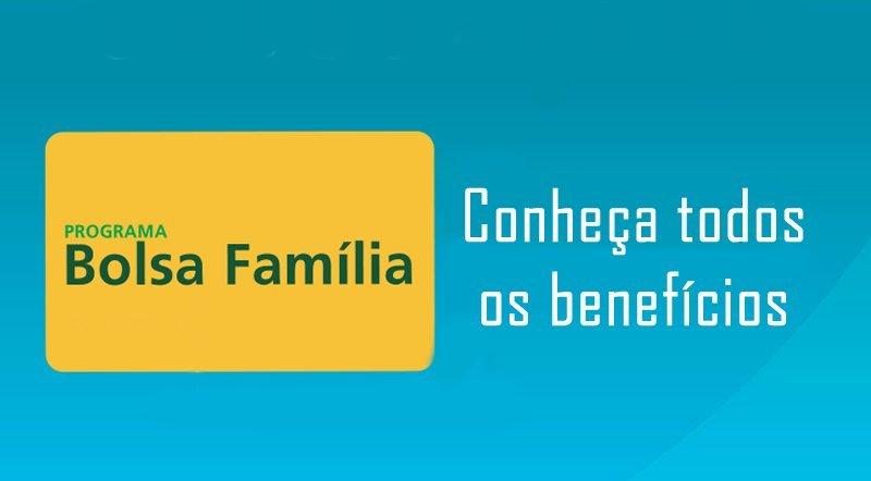 todos os beneficios programa social bolsa familia online