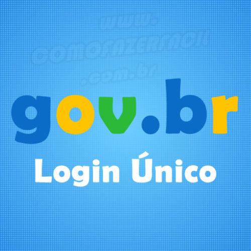 Como fazer o cadastro do MEU INSS através do acesso.gov.br Login Único