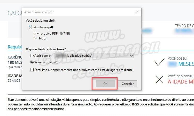 download pdf detalhes aposentadoria