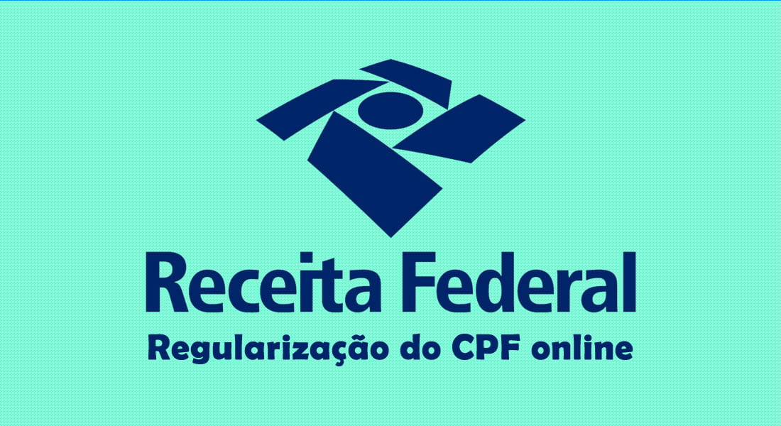 regularizacao do cpf online cadastro pessoa fisica