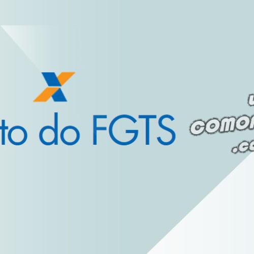 Como consultar o extrato do FGTS online pelo CPF ou NIS
