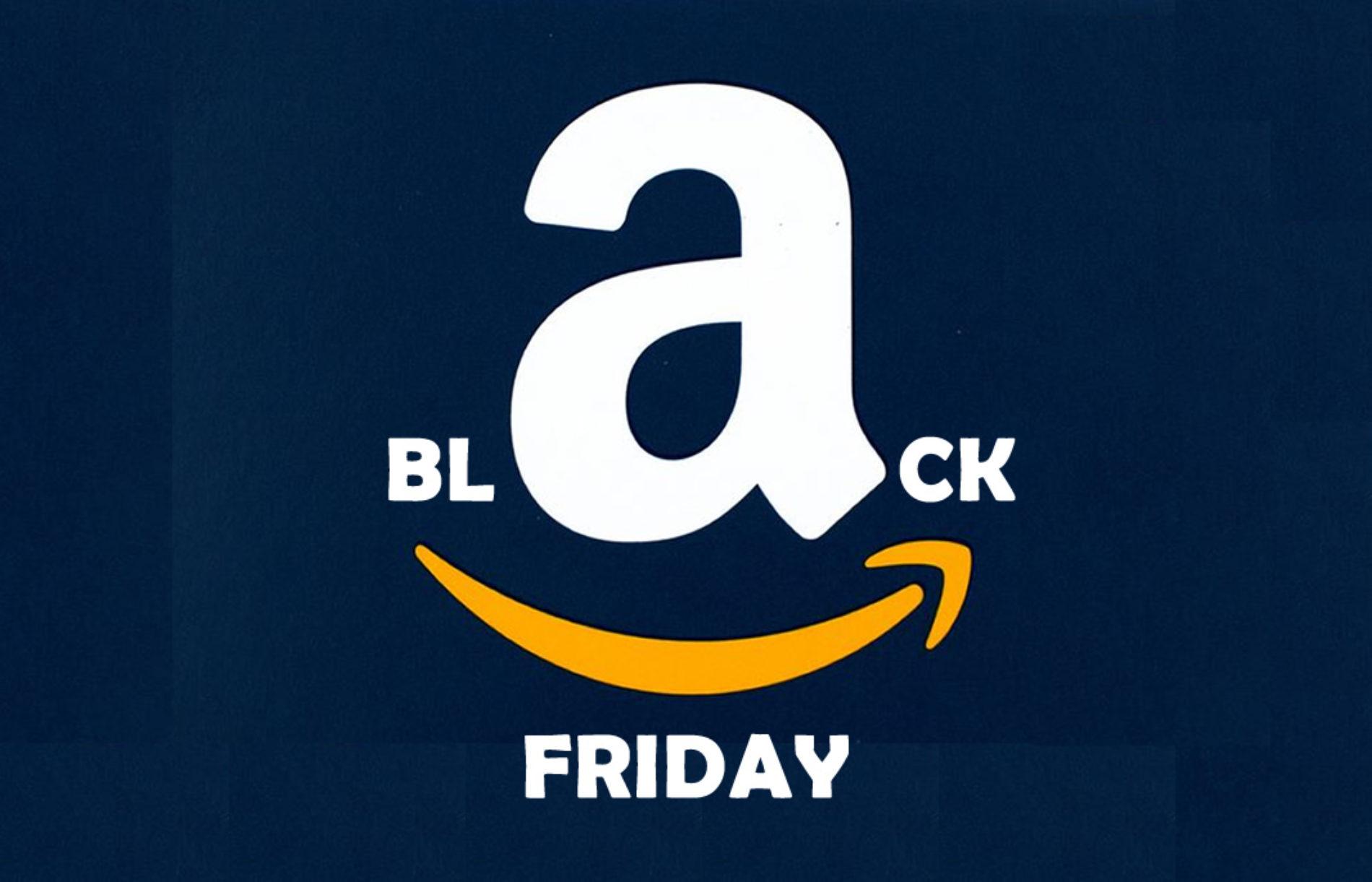 Black Friday Amazon Prime no Brasil – Ofertas