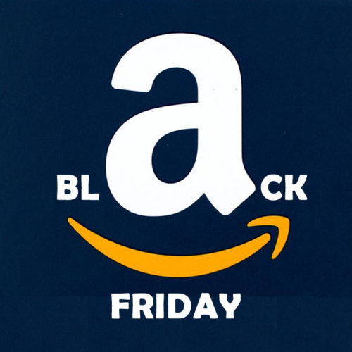 Black Friday Amazon Prime no Brasil – Ofertas