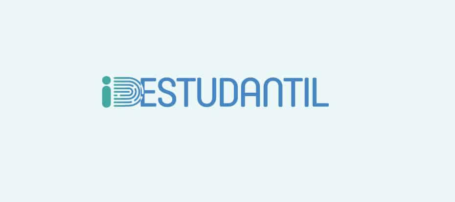 Nova logo do ID Estudantil do Ministerio da Educação. Esta é a nova logo da carteirinha digital do estudante brasileiro.