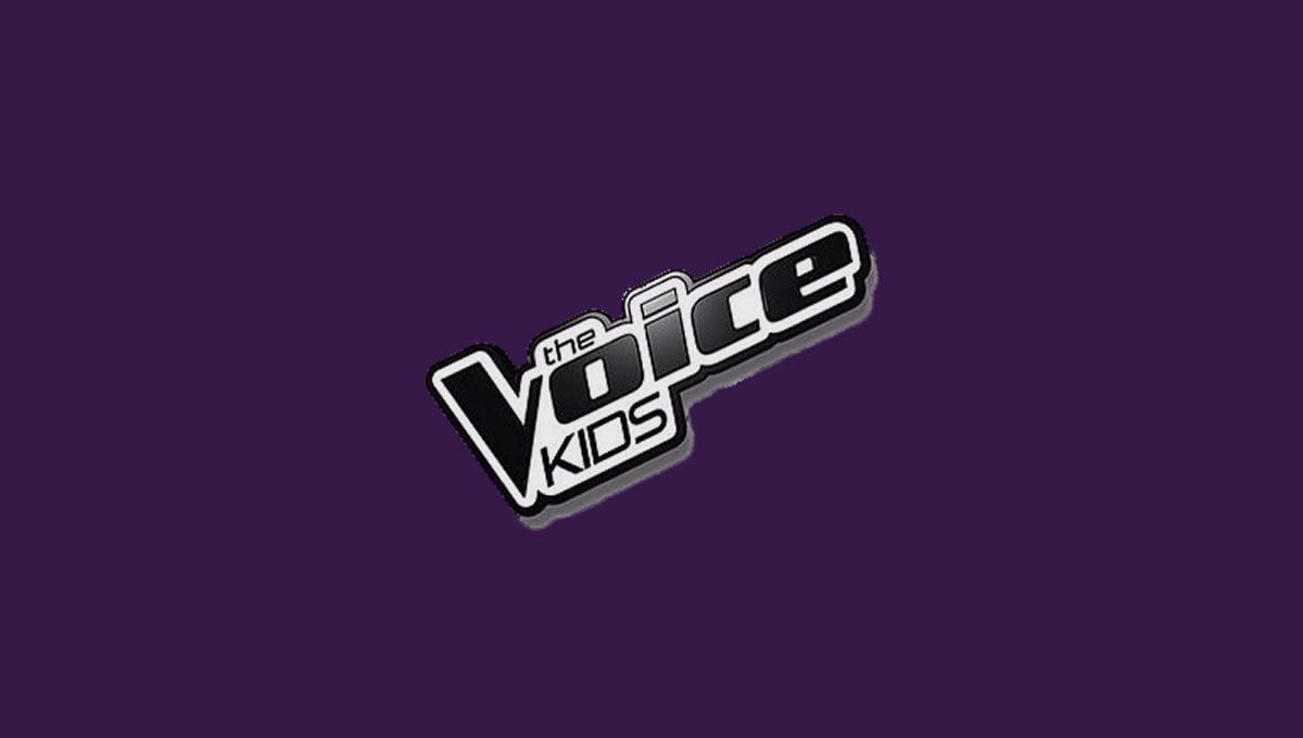 como fazer inscricao programa the voice kids globo 2020, 2021, 2022, 2023, 2024, 2025, 2026, 2027