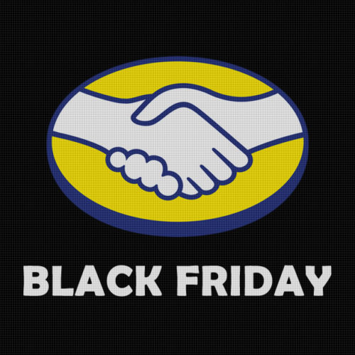 TOP 10 Black Friday do Mercado Livre