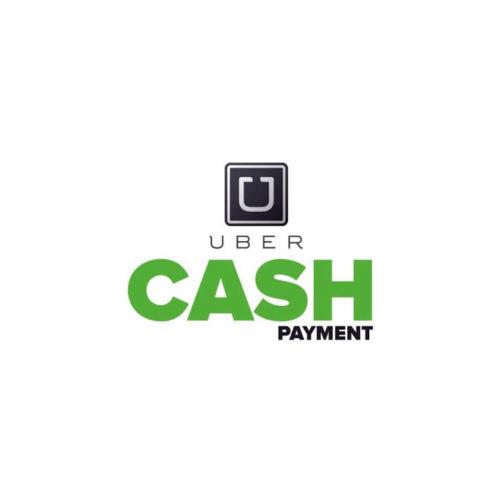 Como mudar forma de pagamento do UBER, antes, durante e depois