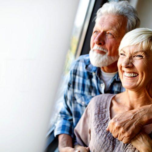 Adiantamento do 13º à aposentados e pensionistas – Calendário Oficial
