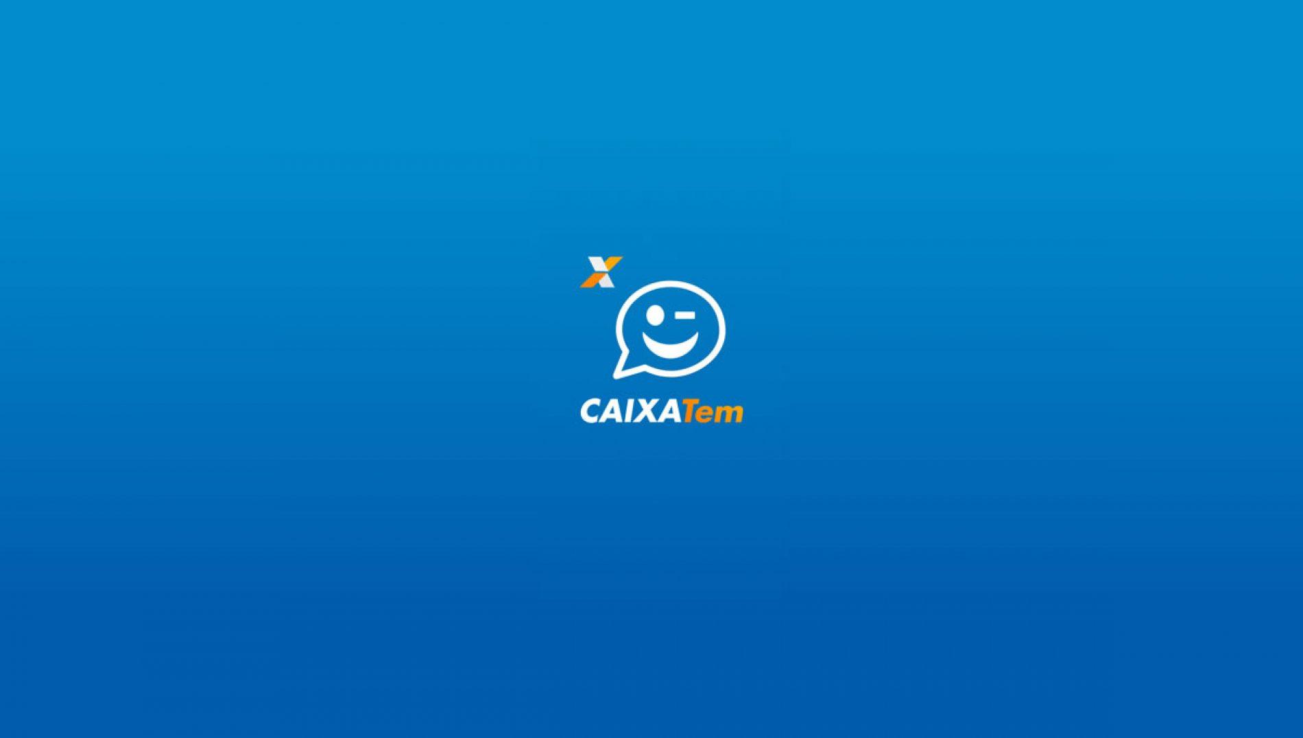CAIXA TEM: Gerando código de saque do Auxílio Emergencial