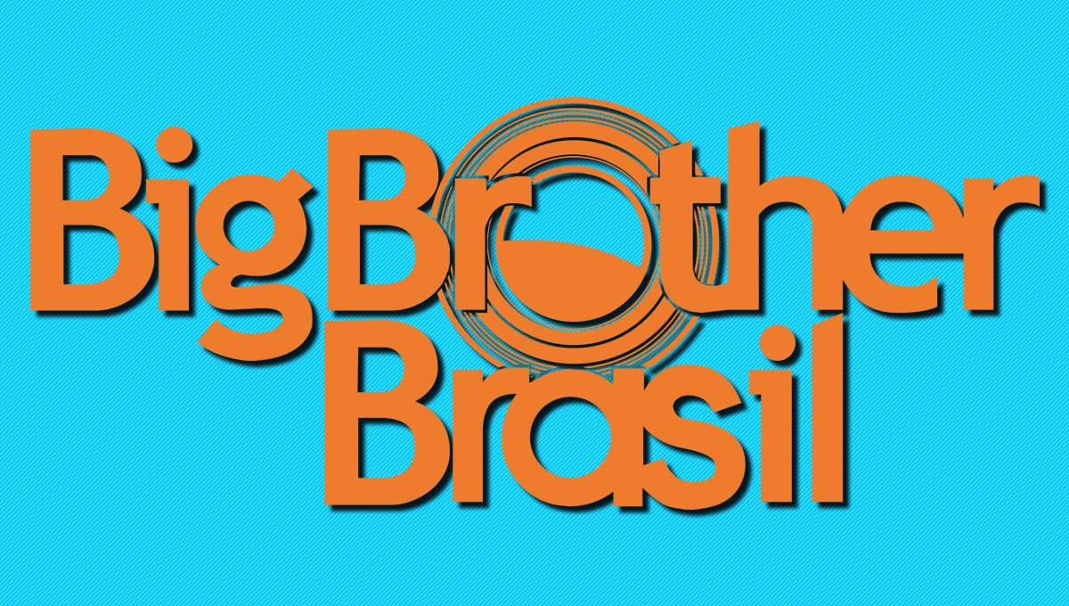 como fazer inscricao big brother brasil 2021, 2022, 2023, 2024, 2025, 2026, 2027
