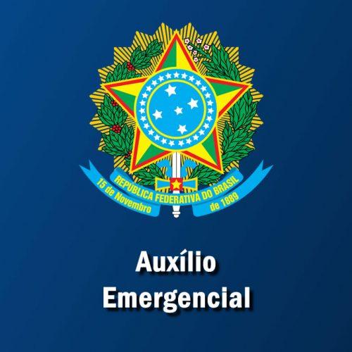 Como fazer o cadastro do Auxílio Emergencial online?