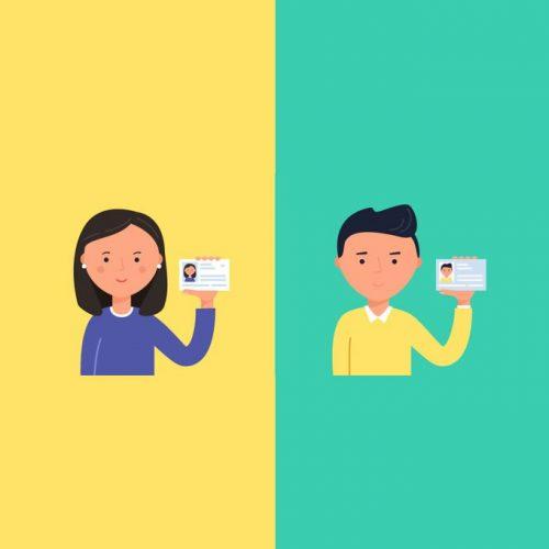 Eleições: Como regularizar online o Título de Eleitor