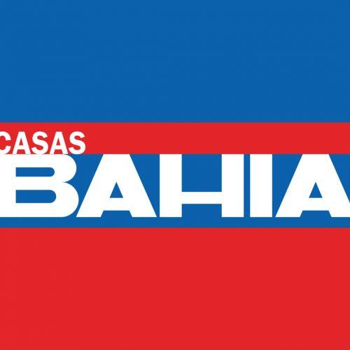 Transportadora Casas Bahia, como rastrear meus pedidos