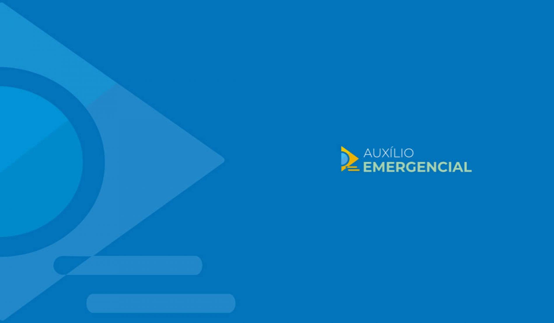 CPF e Auxílio Emergencial: Como saber se número foi usado em fraude?