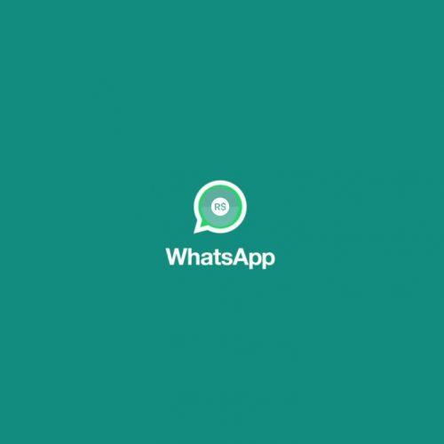 WhatsApp Pay: Como fazer para enviar dinheiro digital