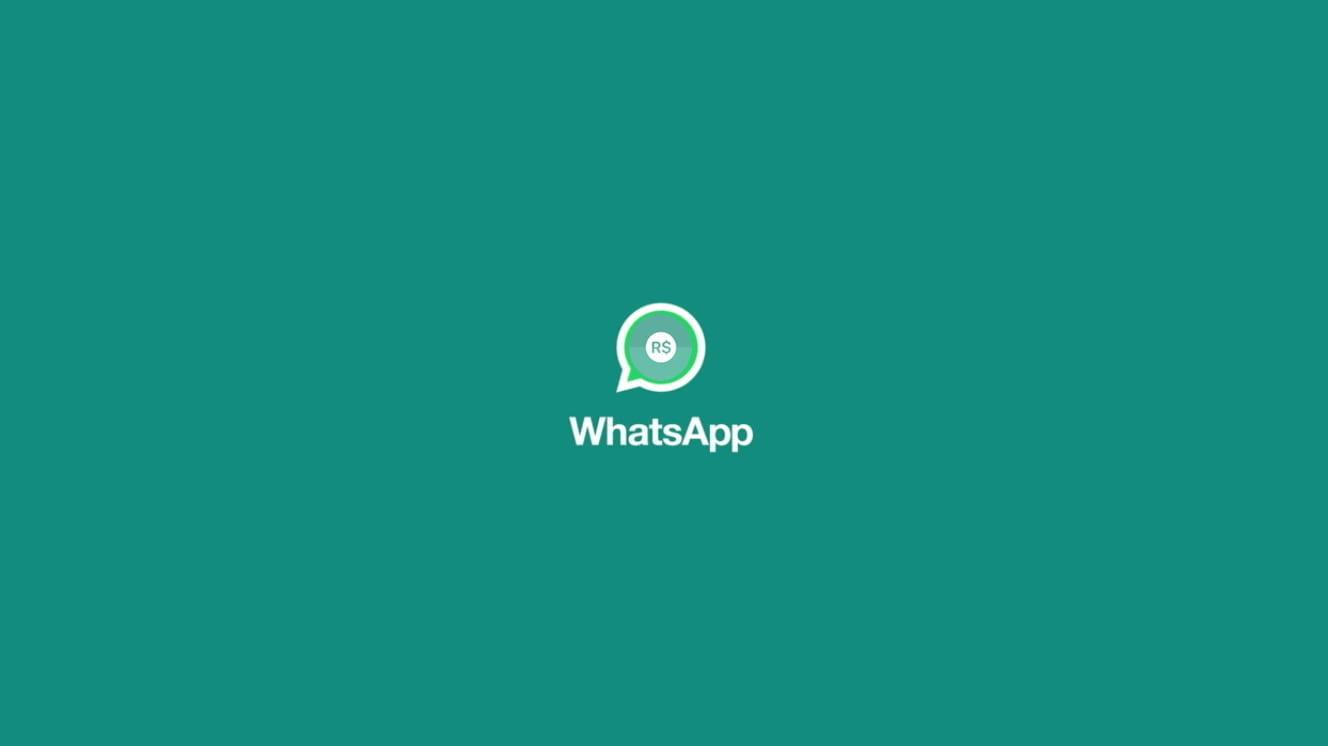 whatsapp pay pagamentos pelo aplicativo