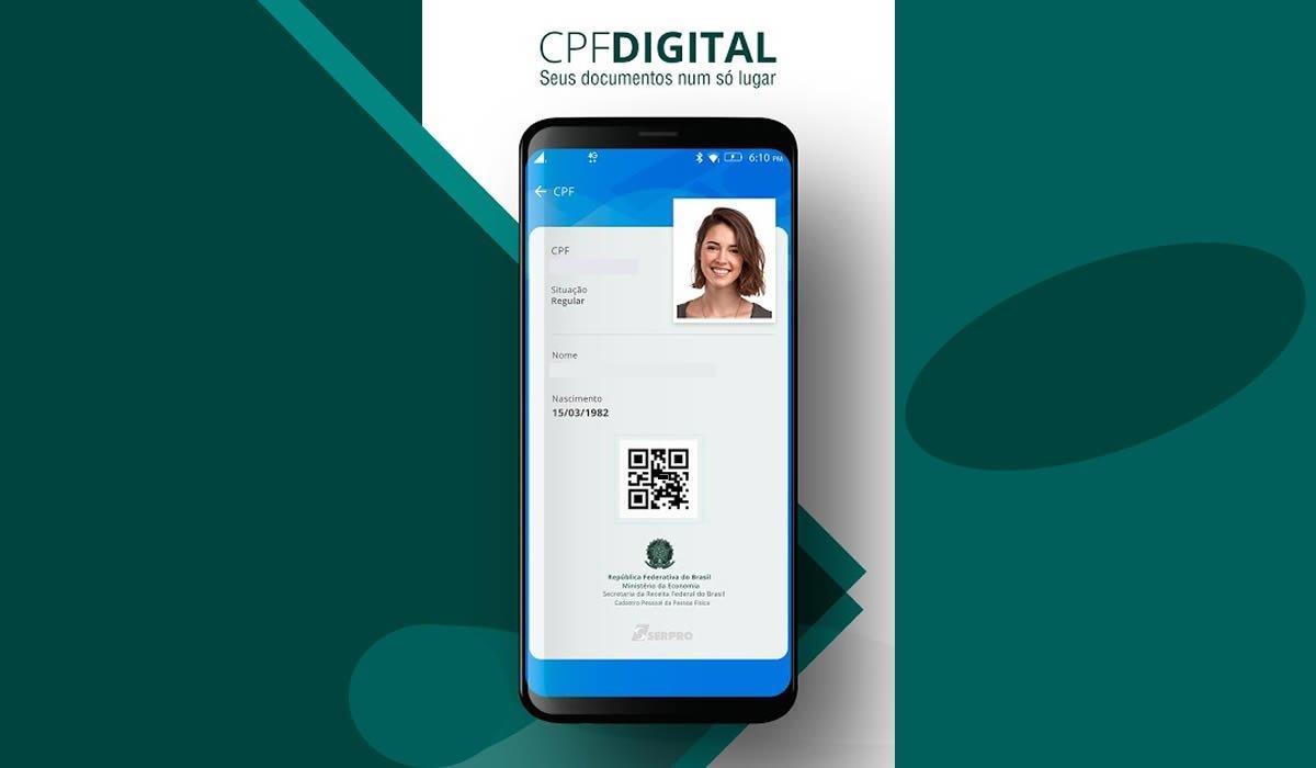 como fazer instalacao cpf digital ecpf cadastro pessoa fisica digital