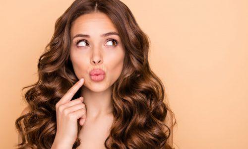 Injeção de proteína para cabelos – Como Fazer Fácil