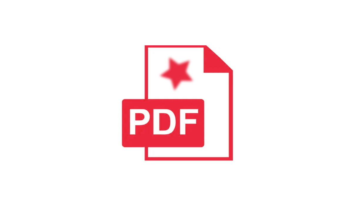 como converter imagens e arquivos em pdf