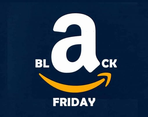 black friday amazon prime ofertas