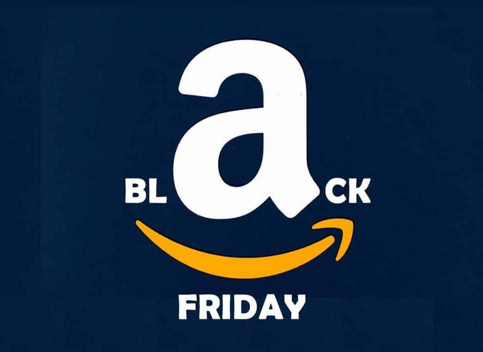 black friday amazon prime ofertas