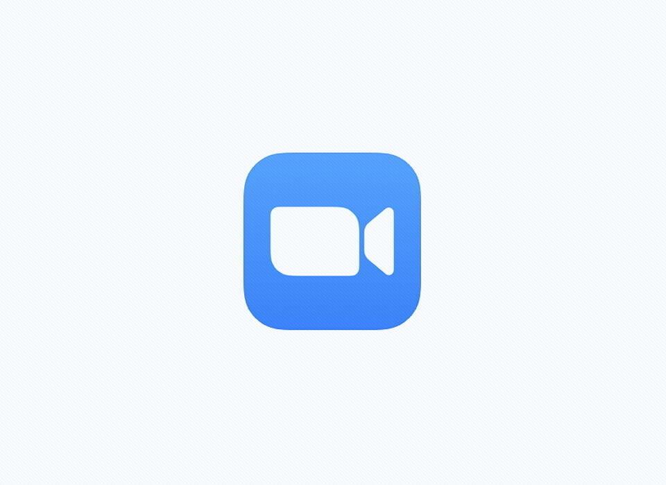 tudo sobre aplicativo zoom busines android e ios
