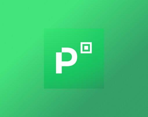como fazer o cancelamento de pagamentos no app picpay android ios