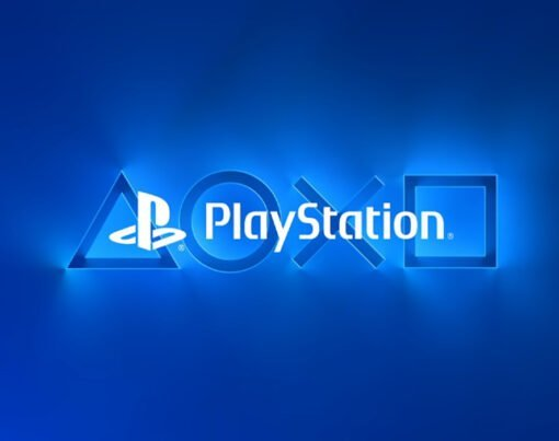 como migrar conta do ps4 para o ps5 playstation 5