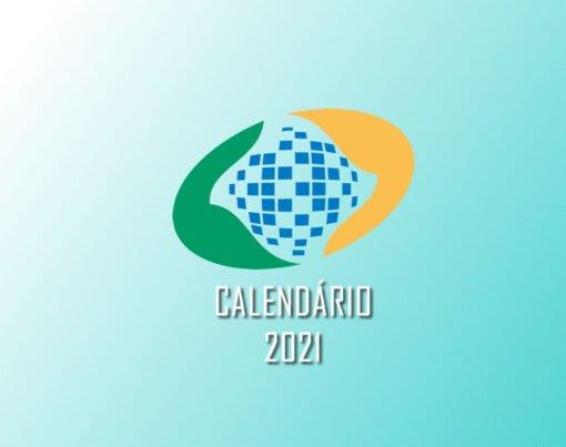 calendario inss 2021 pagamentos beneficios
