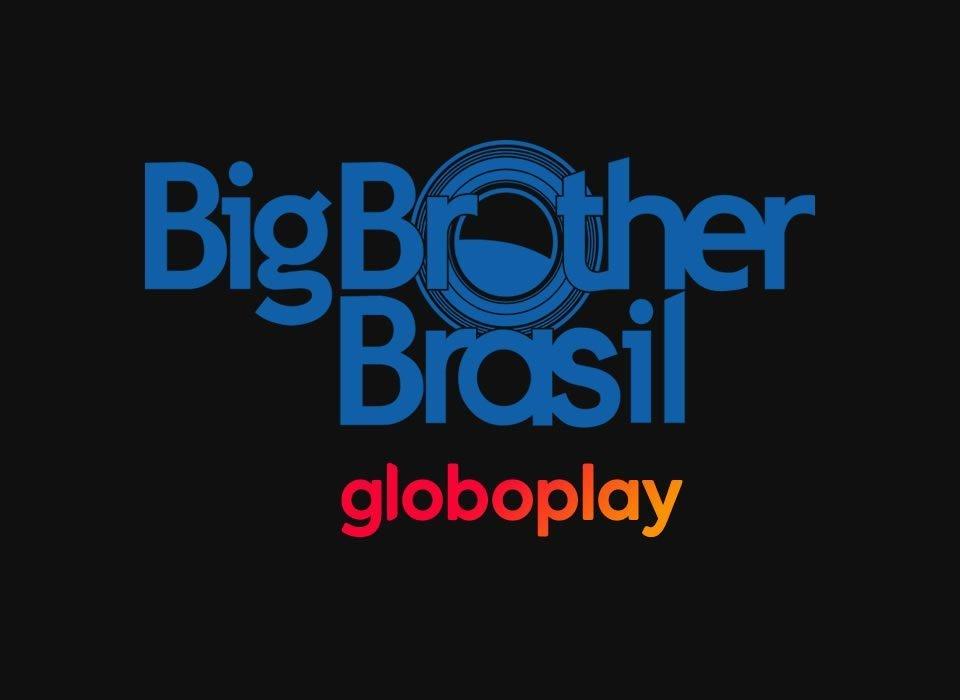como assistir bbb big brother brasil ao vivo online