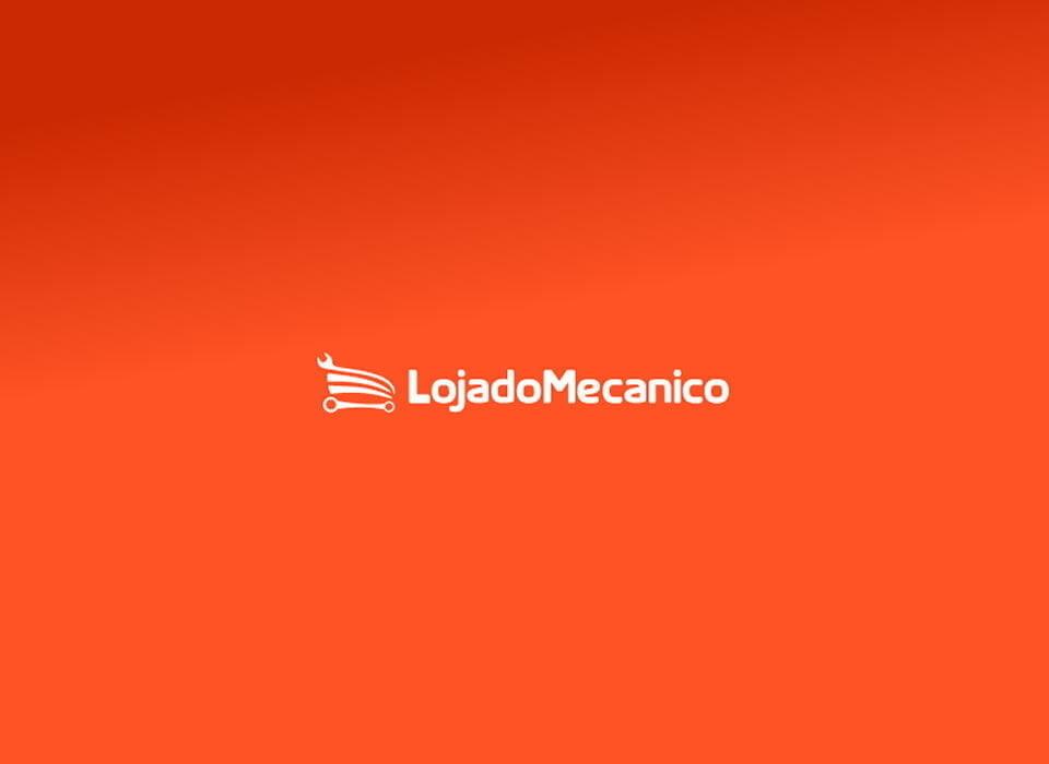 como rastrear pedidos loja do mecanico online