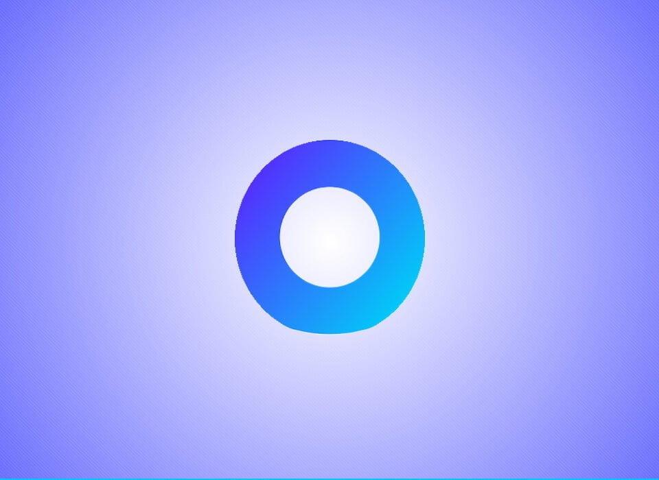como fazer cadastro aplicativo peoople