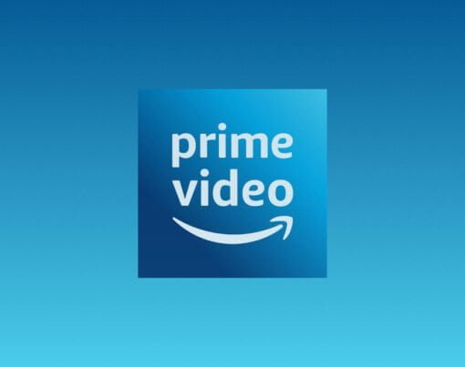 como cancelar assinaturas amazon prime video facil