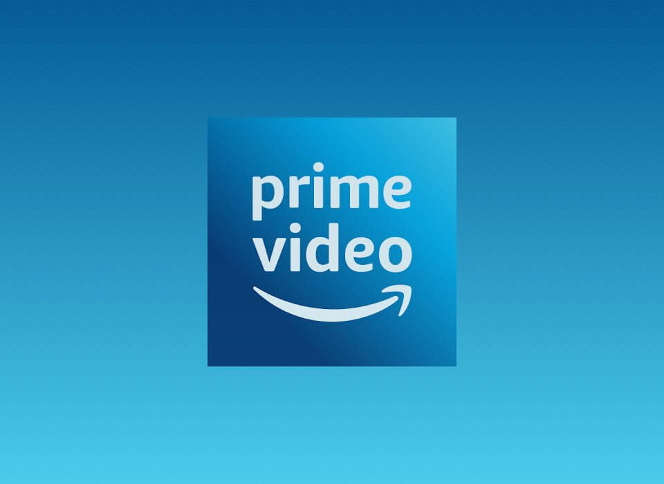 como cancelar assinaturas amazon prime video facil