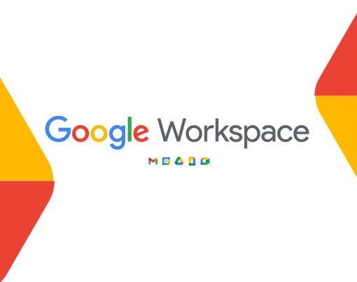 como contratar planos google workspace facil